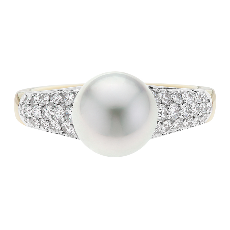 Claire_Pearl_Ring
