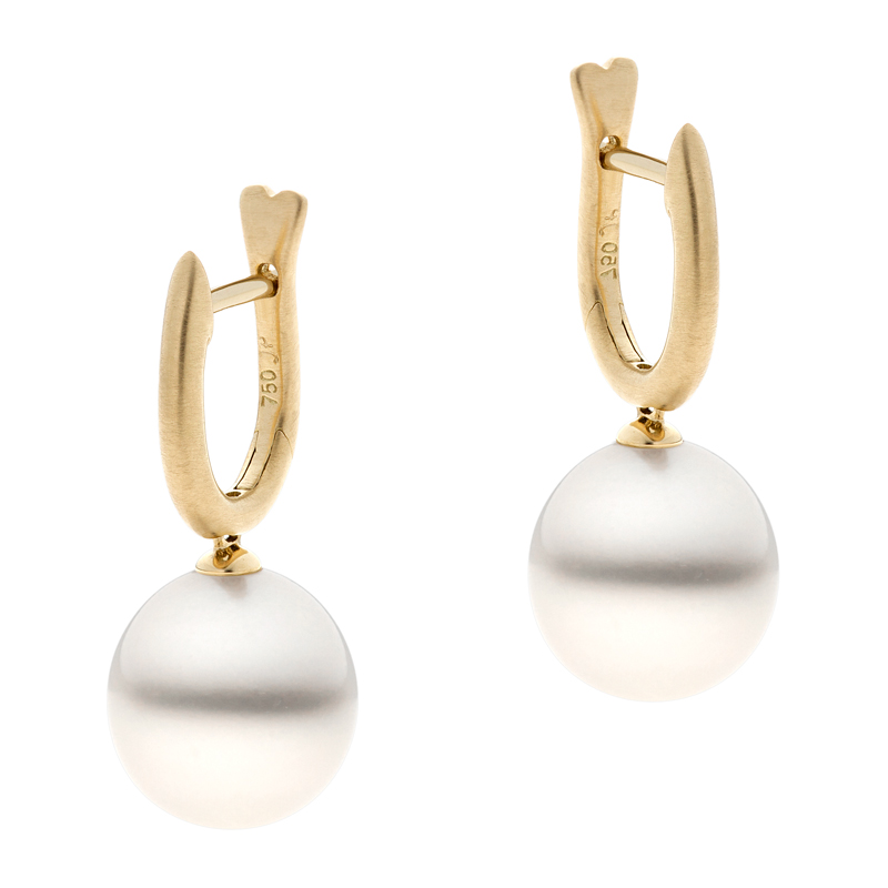 gold-south-sea-pearl-drop-earrings-sahara-matte