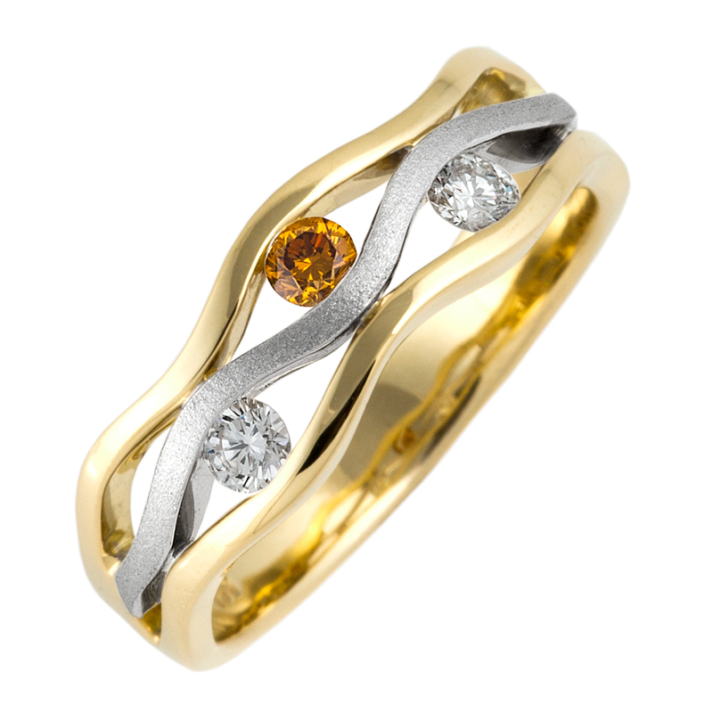 two-tone-diamond-ring-riviera-20119317