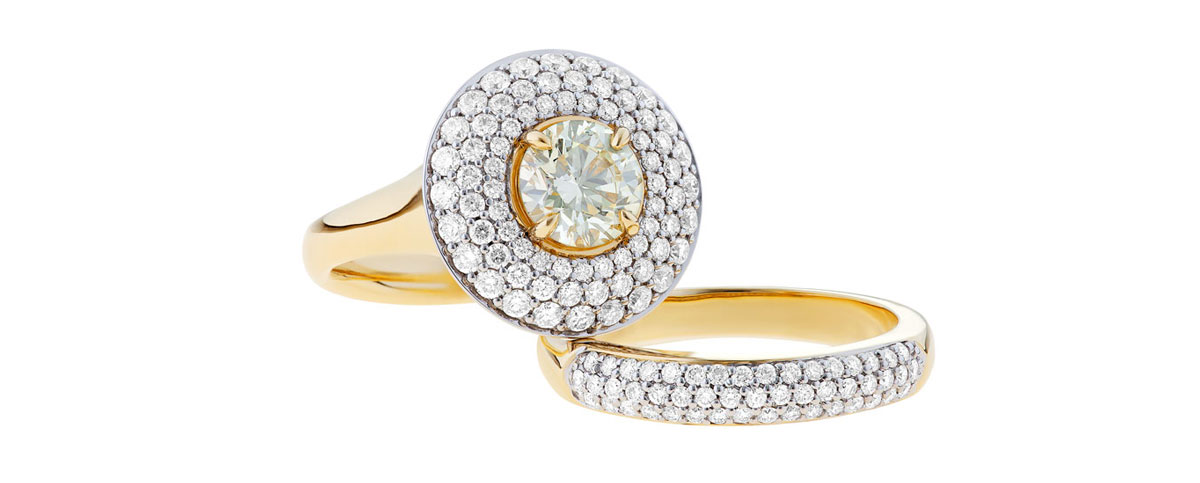 yellow-and-white-gold-yellow-diamond-ring-evelyn-c