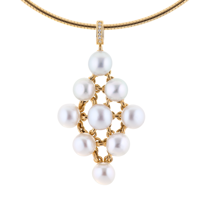 yellow-gold-south-sea-pearl-and-diamond-chandelier-pendant