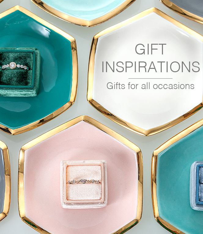 Gift Inspirations