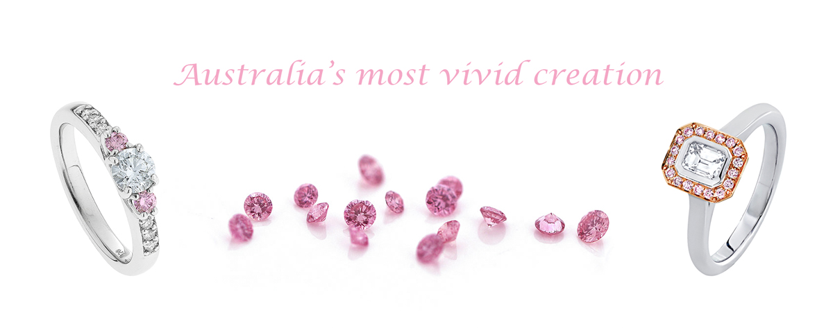 Pink-Diamond-Page-Banner