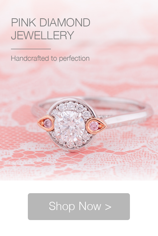 Shop-Pink-Dia-Jewellery-Widget-Tile